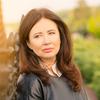Лара, 54, г.Киев