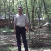Firuz, 50, г.Баку