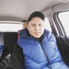 Андрей, 27, г.Челябинск