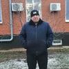 Дмитрий Исупов, 35, г.Сорочинск