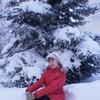 Айгуль, 28, г.Приютово