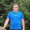 Денис, 35, г.Киров (Калужская обл.)