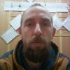 Павел, 30, г.Мурманск