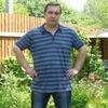 Сергей, 34, г.Щербинка
