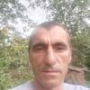 german, 41, г.Костанай