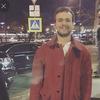 Максим, 32, г.Фряново