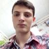 Nazar, 19, г.Ладыжин
