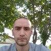 Кирилл, 25, г.Нижняя Салда
