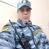 Евгений, 28, г.Жуковка