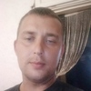 Андрей, 29, г.Орша
