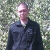 Павел, 37, г.Чусовой
