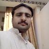 imtiaz, 39, г.Дубай