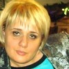 Ясечка, 33, г.Южноукраинск