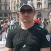 piticul, 40, г.Кишинёв