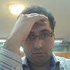 amirzms, 32, г.Тегеран