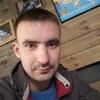 Владимир, 30, г.Березники