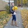 Анжела, 37, г.Климовичи