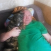 Валерий, 54, г.Иркутск