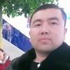 Казбек, 29, г.Кзыл-Орда