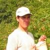 Alex, 30, г.Комсомольск