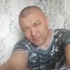 Канат Абдыкадыров, 41, г.Кзыл-Орда