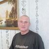 Виктор, 48, г.Старая Русса