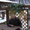 Александр Бузин, 64, г.Воронеж