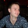 Евгеша, 29, г.Купино