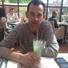 Андрей, 39, г.Михнево