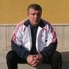 Farman, 40, г.Фоджа