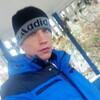 Черный Жемчуг, 28, г.Липецк