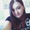 Марина *_Zaits_*, 21, г.Кривой Рог
