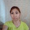 Lola, 30, г.Якутск