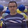 Геннадий, 41, г.Москва