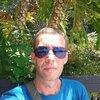 Сергей, 39, г.Пэтах-Тиква