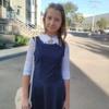 Надежда, 18, г.Одесса