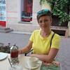 иванна, 34, г.Одесса