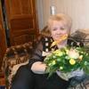 Светлана, 54, г.Чехов