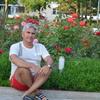 Владимир, 56, г.Кострома
