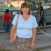 Соня, 41, г.Москва