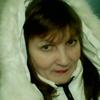 Наденька, 39, г.Нижний Новгород