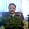 Павел, 49, г.Чусовой
