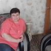 Галина, 47, г.Усть-Кут