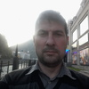 Николай, 38, г.Тихорецк