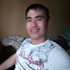 Акмал, 30, г.Пущино
