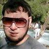 Ришат, 34, г.Бишкек