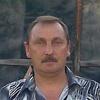 Вова, 55, г.Ульяновск