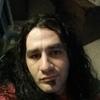 Alex Comfort, 36, г.Стон Маунтин