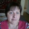 РИММА, 48, г.Котельнич