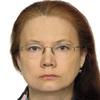 Татьяна, 45, г.Воркута